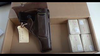 Канада 712: Распаковка купленного пистолета(Видео по теме. Смотрим, делаем выводы., 2016-03-30T17:33:12.000Z)