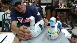 어른들의 놀이터 4  엔틱 소품 생활용품~~`재밌는놀이…