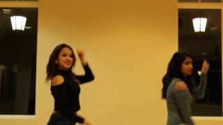 The breakup Song|Bollywood Dance|Anushka Sharma| Ranbir Kapoor|Aishwarya Rai
