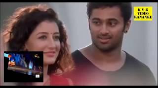 Ananga Ran Hee-අනංග රන් හී-Milton Mallawarachchi & Anjaleen Gunathilaka-song