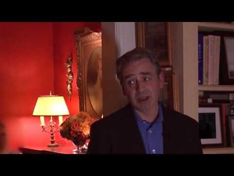 Paul Weston Montreal Q&A1