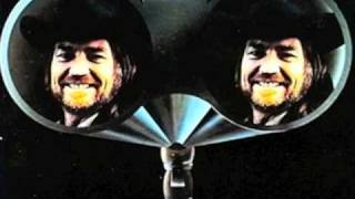 Willie Nelson- Devil in a Sleeping Bag