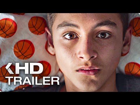 BREAKTHROUGH Trailer German Deutsch (2019)