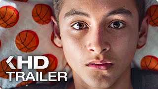 BREAKTHROUGH Trailer German Deutsch (2019)