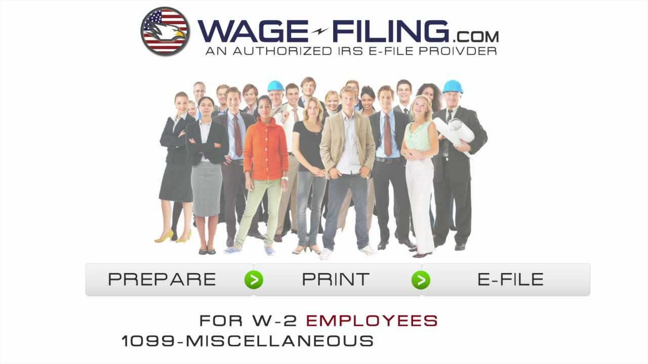 How to file a 1099 misc without forms or software ssn masking how to file a 1099 misc without forms or software ssn masking included falaconquin