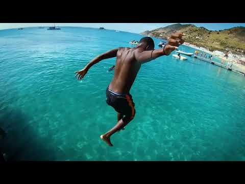 Welcome back to The Friendly Island St. Maarten | St. Martin