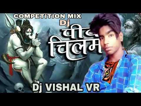New Hard Competition Mix 3 Bol Bam 2018 Dj Vishal Raj VR