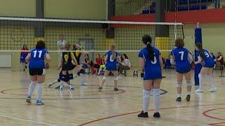 Спортобзор ачери биатлон мини футбол волейбол 12