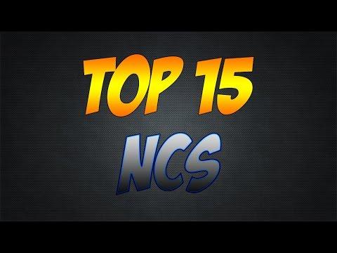 TOP/MEILLEURES MUSIQUES POUR FOND DE VIDEO/INTRO