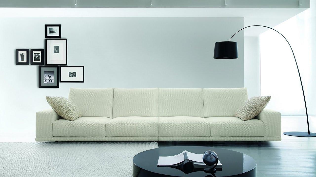 100 sofa interior design sofa best office sofa amazing home