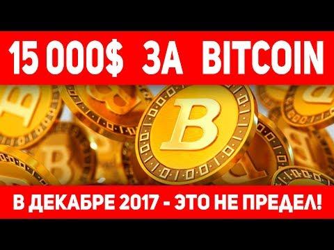 Цена за биткоин. 15 000$ к концу года. РБК Эксперт. Криптовалюта взлеты и падения. Рост Bitcoin