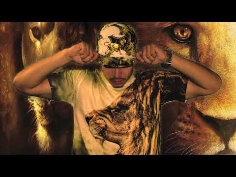 Cumbia Con Hip Hop JD ft Lucky