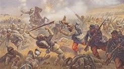 Castelnau : août 1914, la bataille de l'aile droite