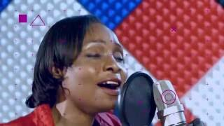 ELEDUMARE by Oyindamola Official Video