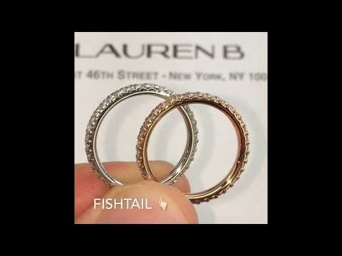 """fishtail""-pave-wedding-bands"