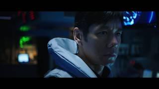 西島秀俊と佐々木蔵之介が共演!映画『空母いぶき』第一弾予告編 2019年...