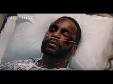 "Download Ambitions   Season 1 Finale Trailer Breakdown: ""Save The Best For Last"""