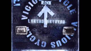 Watch Lynyrd Skynyrd The Way video