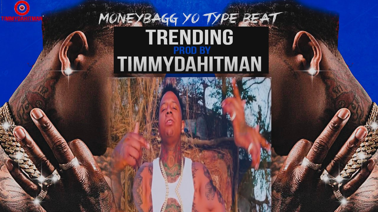 View Moneybagg Yo Federal 3X Download Free Images