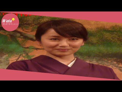 矢田亜希子、再婚に言及「またバツがついても…」