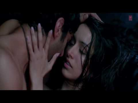 Tum Hi Ho Aashiqui 2  Full Video Song HD  Aditya Roy Kapur, Shraddha Kapoor  Music   Mithoon