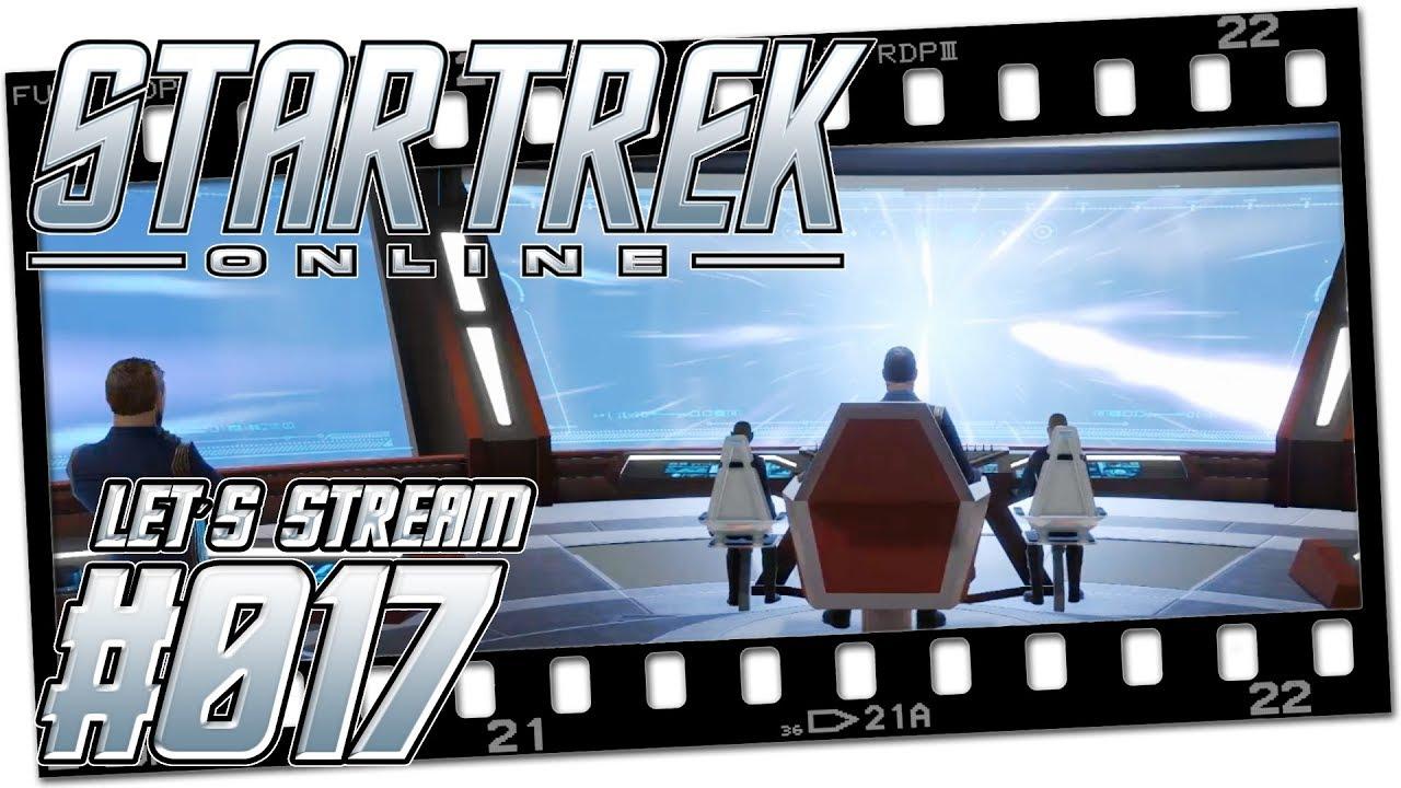 Star Trek Hd Stream