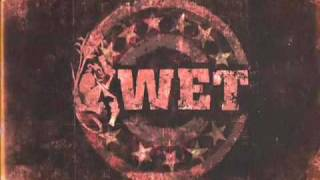 WET Soundtrack - Adventure