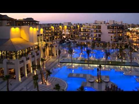 Египет отель штайгенбергер аква мэджик фото