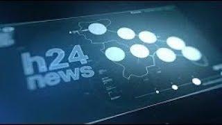 TRM h24 News   TG Fiera del Levante 16 Settembre 2019, edizione della sera