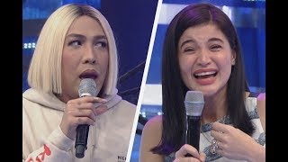 Vice*Ganda Hugot Moments