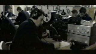 Генерал / The General / Тизер / 1998