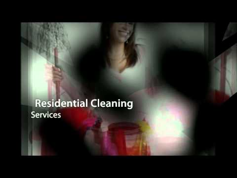 Cleaning Services Manhattan NY  Call 347 645  4084