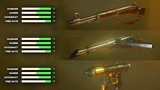 Here's 3 More GREAT CLASSES You Will DOMINATE With In COD WW2