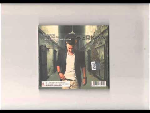 Serkan Ünal (2013) - Son Nefes (Official Music Video)