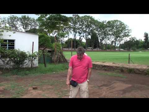Admiral Tait Junior School, Harare, Zimbabwe