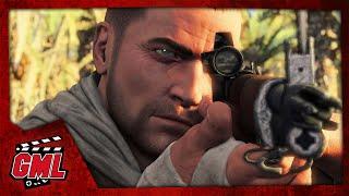 Video Sniper Elite 3 - Film complet FR download MP3, 3GP, MP4, WEBM, AVI, FLV Desember 2017