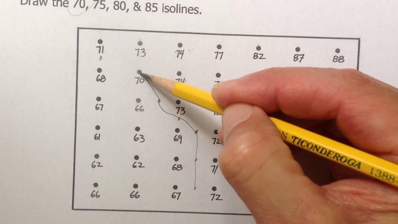 Drawing Lines Worksheet : Drawing ms jordan s art classes