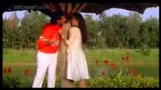 Aaja bharon ki malika- Dastoor.avi   - YouTube.flv