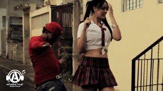 Смотреть клип Chimbala - Ella Ta To