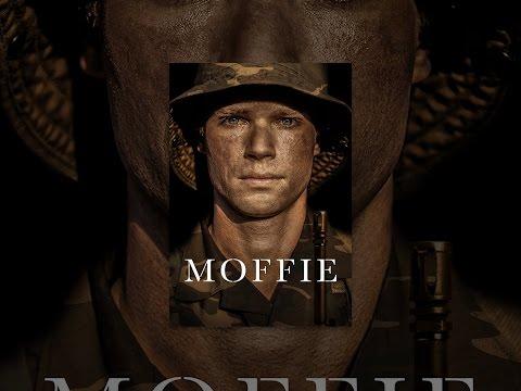 Download Moffie