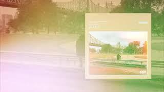 Peja/Slums Attack - Definicja Pener (CrackHouse Remix)