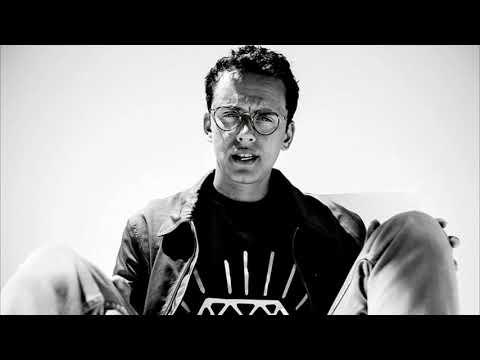 Logic - 44 More Instrumental