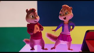 Suit Full Video Song | Guru Randhawa Feat. Arjun | Chipmunks Version