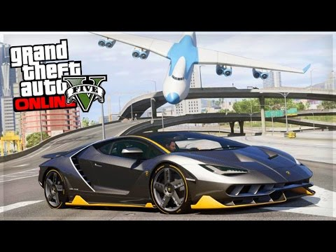 new gta 5 online import export dlc update new supercars 60 car garages custom auto shop. Black Bedroom Furniture Sets. Home Design Ideas