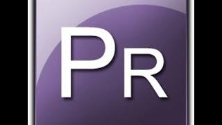 [#FAQ]Улучшение качества видео в Adobe Premier Pro(Сегодня я покажу несколько фишек Это программа для монтажа --------------разверни------------ полезные ссылки : Группа..., 2014-04-09T11:36:15.000Z)