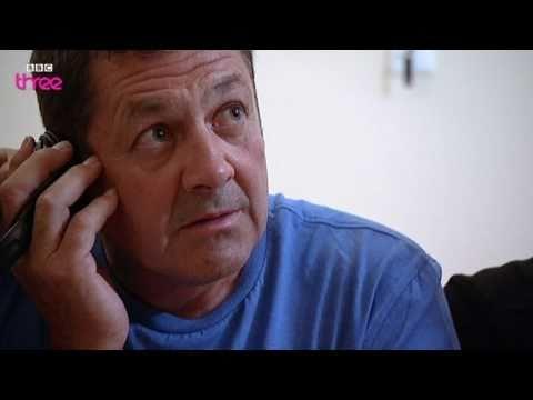 Strict Dad Spies On Daughter Clubbing