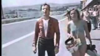 Grand Prix Brno 1972