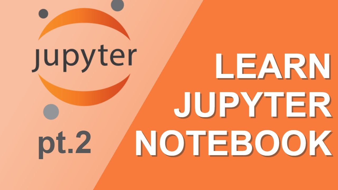 Learn Jupyter Notebooks (pt 2) %Timeit Magic Function