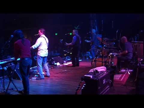 Already Gone - Midnight Run to Llano Fan Footage (Live Performance Video)