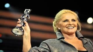 Morta attrice Virna Lisi - Cinema Italiano - Morta Nel Sonno